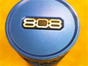 808 AUDIO CANZ Speakers SP891B